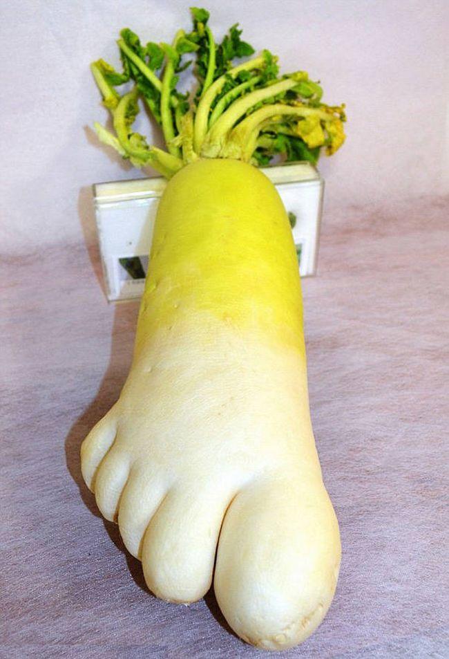 frutas-bizarras-3