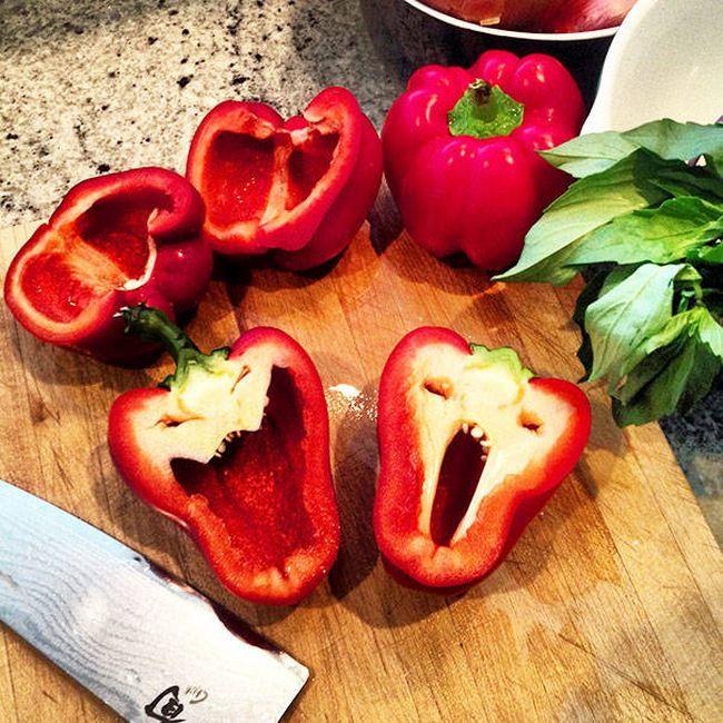 frutas-bizarras-9