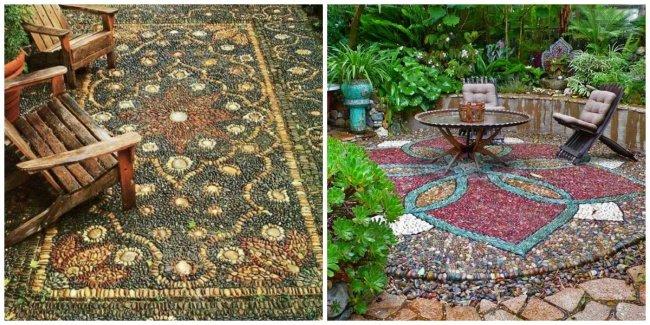transformar quintal em jardim ? Doitri.com