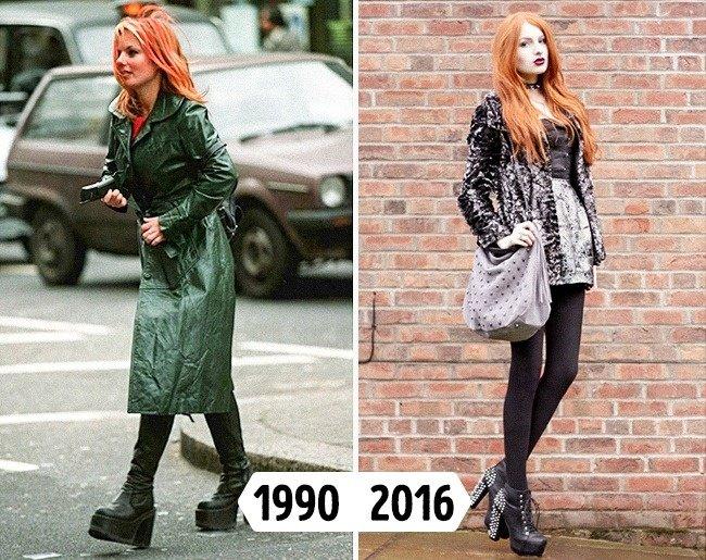 moda-dos-anos-90-18