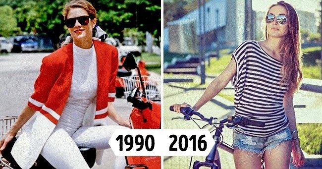 moda-dos-anos-90-8