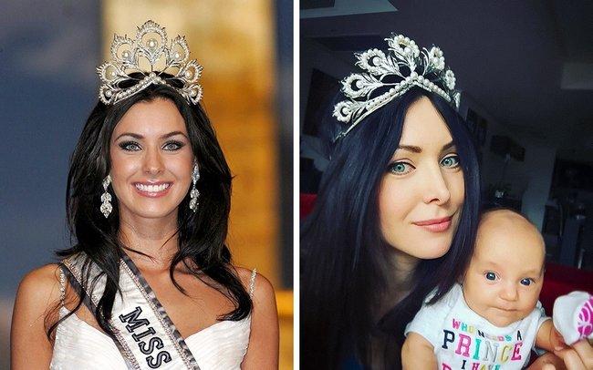 rainhas-de-beleza-na-passarela-e-no-cotidiano-10