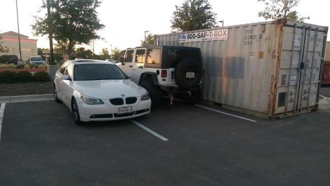Estacionamento-Idiota-4