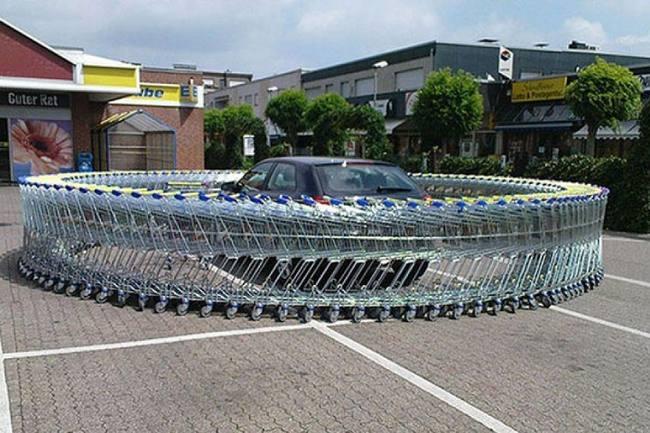 Estacionamento-Idiota-5