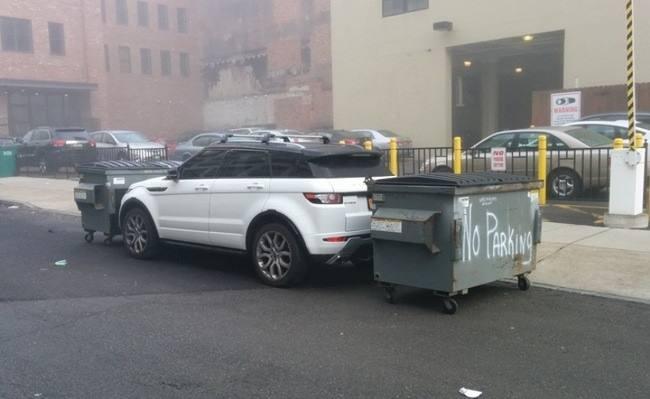 Estacionamento-Idiota-6