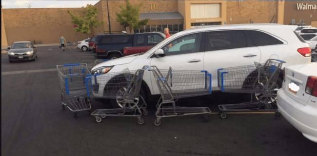 Estacionamento-Idiota-8