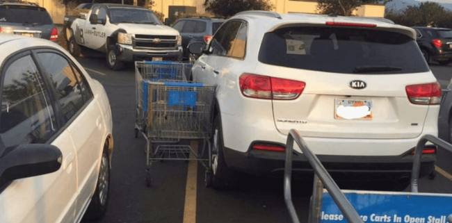 Estacionamento-Idiota-9