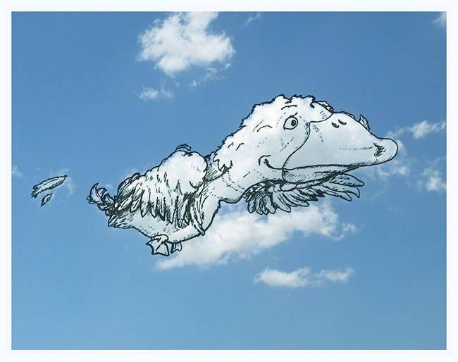 Nuvem-Desenho-10