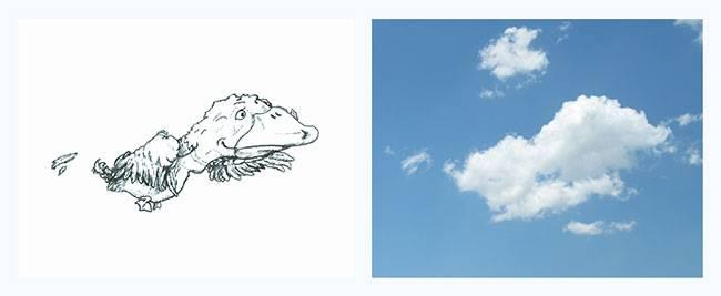 Nuvem-Desenho-11