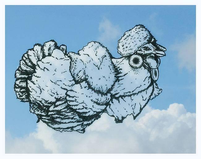 Nuvem-Desenho-13