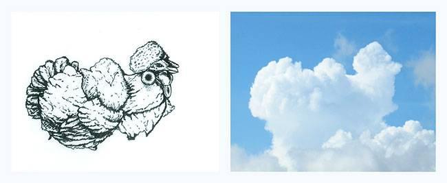 Nuvem-Desenho-14