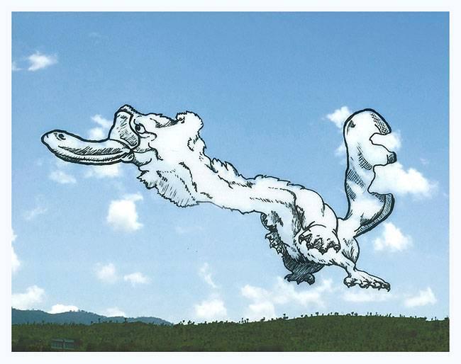 Nuvem-Desenho-4