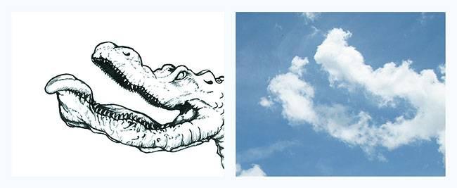 Nuvem-Desenho-6