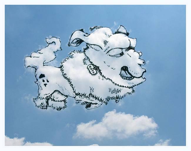 Nuvem-Desenho-7