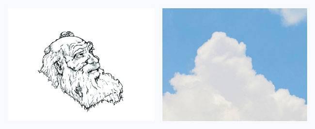 Nuvem-Desenho-9