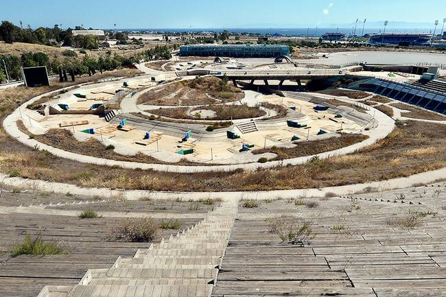 Olimpiadas-Abandonadas-12