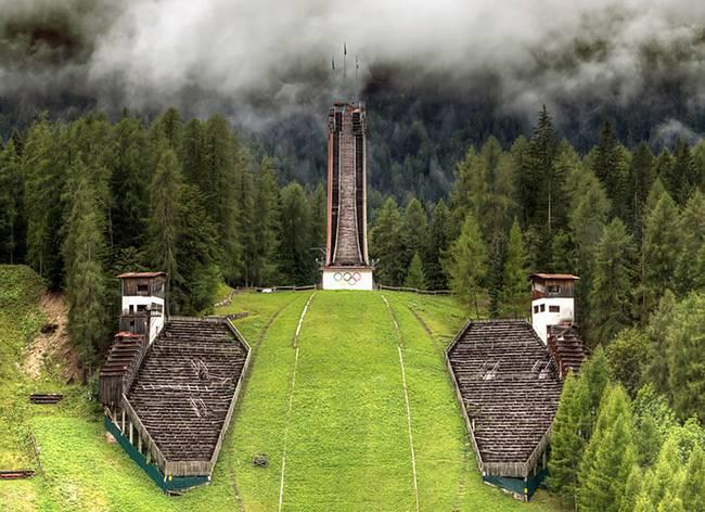 Olimpiadas-Abandonadas-8
