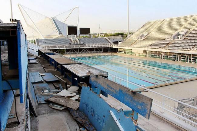 Olimpiadas-Abandonadas-9