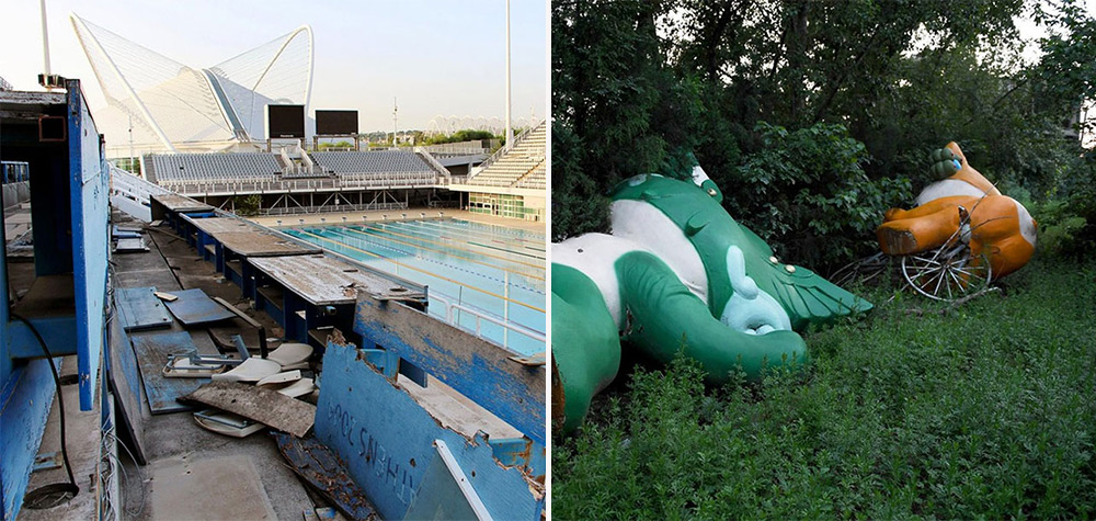Olimpiadas-Abandonadas-Destaque