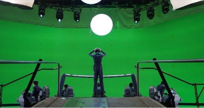 cenas-antes-depois-efeitos-especiais-12