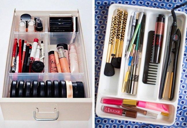 dicas-para-guardar-cosméticos-3