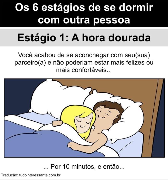 dormir_junto1