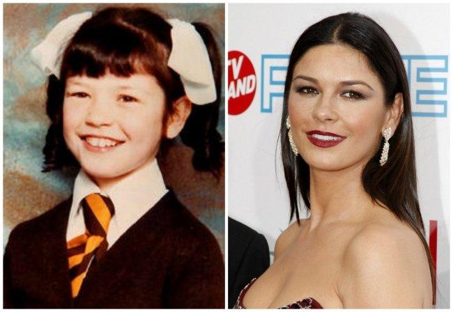 famosos-na-infância-e-adolescência-10