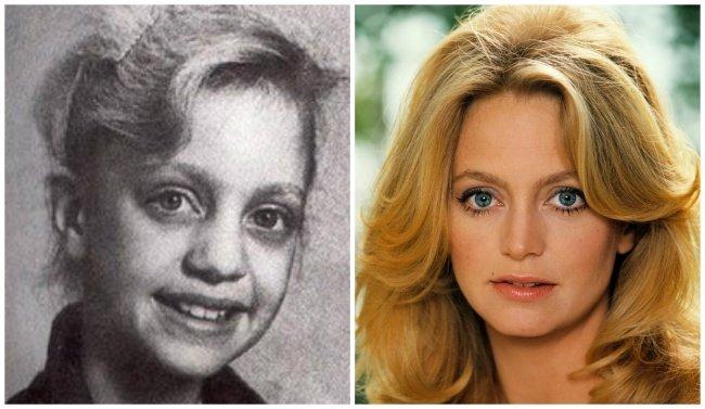 famosos-na-infância-e-adolescência-15