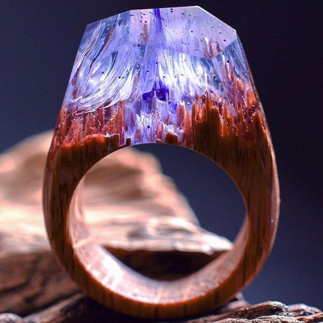 mundos-em-miniatura-dentro-de-anéis-1