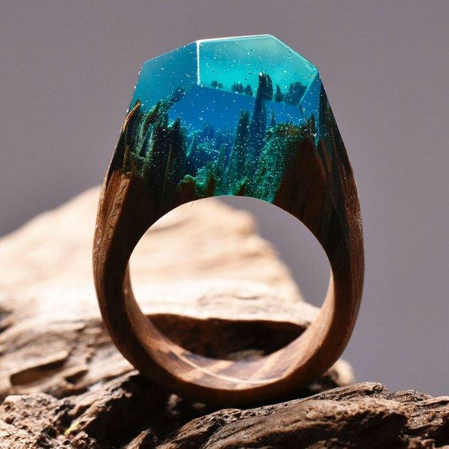 mundos-em-miniatura-dentro-de-anéis-10