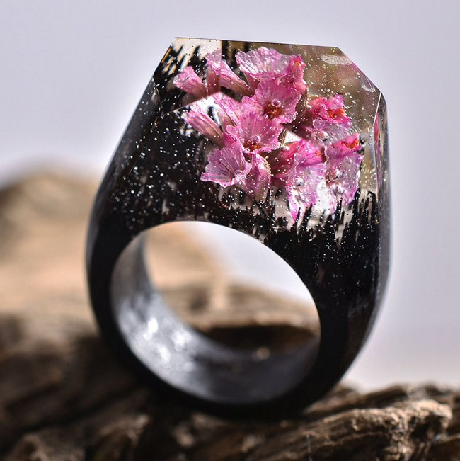 mundos-em-miniatura-dentro-de-anéis-11