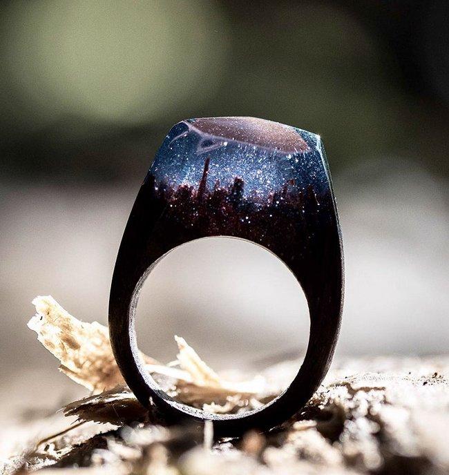 mundos-em-miniatura-dentro-de-anéis-12