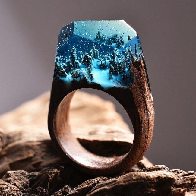 mundos-em-miniatura-dentro-de-anéis-2