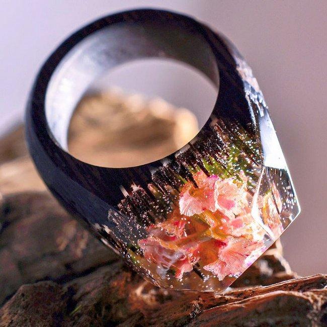 mundos-em-miniatura-dentro-de-anéis-3