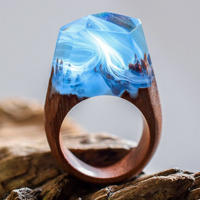 mundos-em-miniatura-dentro-de-anéis-5