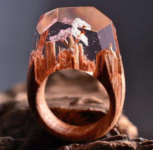 mundos-em-miniatura-dentro-de-anéis-8
