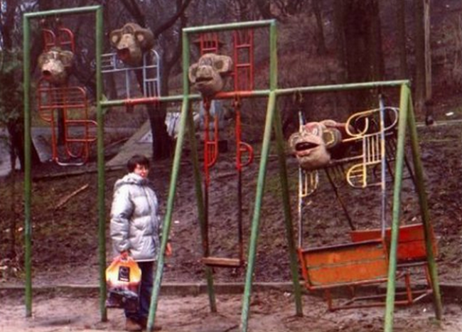 parques-diversao-bizarro-8