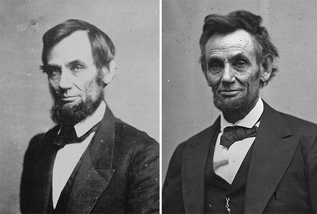 presidentes-eua-antes-depois-1