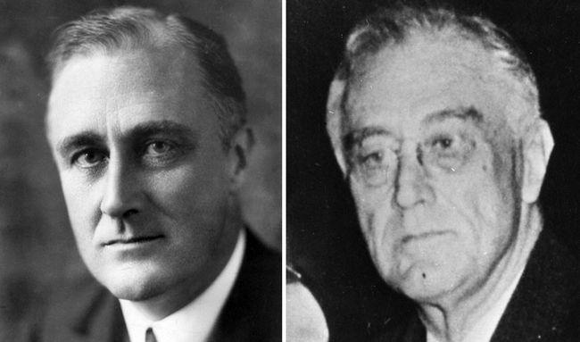 presidentes-eua-antes-depois-2