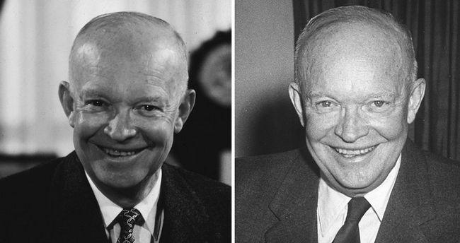presidentes-eua-antes-depois-3