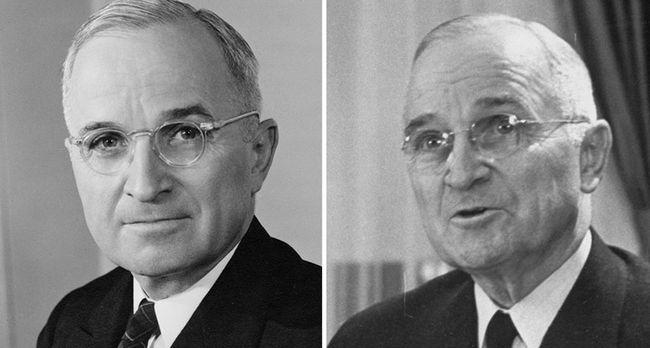 presidentes-eua-antes-depois-4