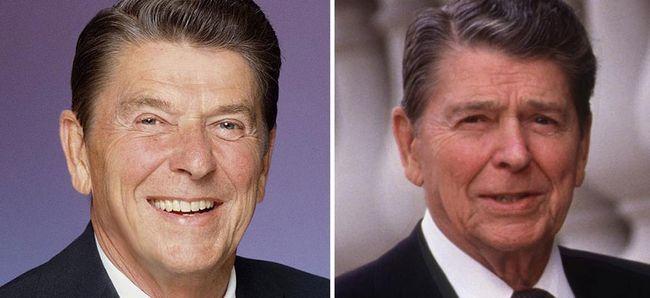 presidentes-eua-antes-depois-5