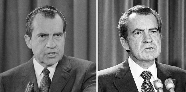 presidentes-eua-antes-depois-6