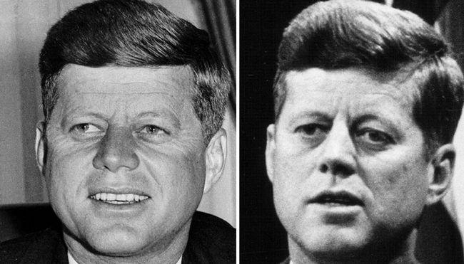 presidentes-eua-antes-depois-7