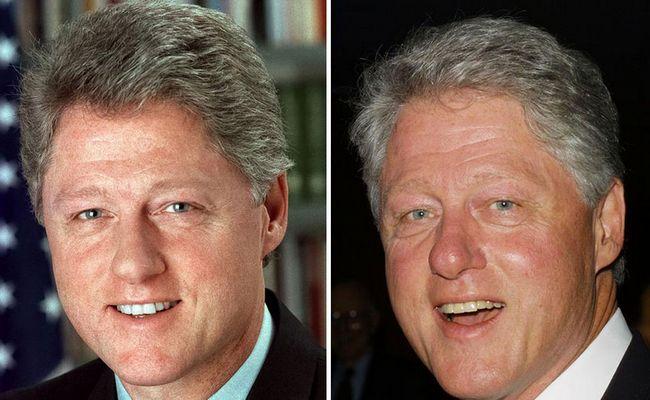 presidentes-eua-antes-depois-8