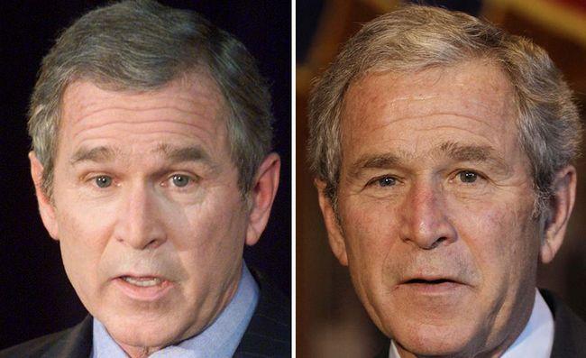 presidentes-eua-antes-depois-9