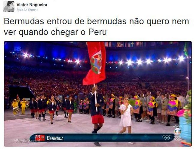 provas-brasileiro-zoeira-olimpiadas-1