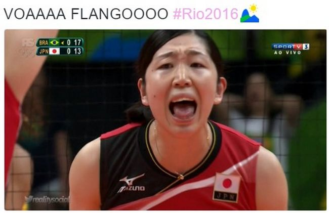 provas-brasileiro-zoeira-olimpiadas-10