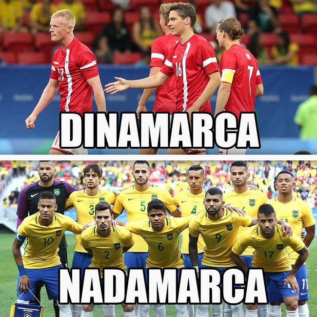 provas-brasileiro-zoeira-olimpiadas-11