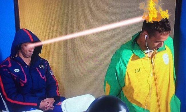 provas-brasileiro-zoeira-olimpiadas-12